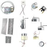 Peças sobresselentes do distribuidor da água do CKD (termostato frio)