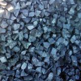 Silicio ferro con precio razonable y primer Delievry