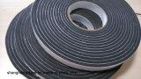 Nastro antivibrazione meraviglioso Amazon della gomma piuma del PVC per il tubo Wripping