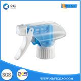 プラスチック製品(YX-37-1AA)の28/410のPPのプラスチックトリガーのスプレーヤー