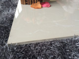 Плитка пола соли Porcelanato горячей плитки фарфора сбывания Polished Soluble