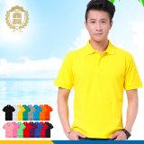 عادة طبعة 100% [كتّون] [ت] [شيرت] [كمبني] [ت] يمتلك قميص مع ك فتنة [ت] قميص تصميم من الصين