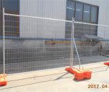 Rete fissa provvisoria As4687-2007 con l'alta qualità