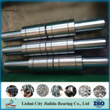 Rolamento linear Lm10uu da esfera do movimento linear da fonte da fábrica de China