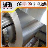 310S Rol de van uitstekende kwaliteit van Roestvrij staal 309 met Lage Prijs