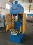 Гидровлическое управление CNC машины Ysk-80t кузнечнопрессовой машины