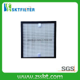 Filtro da Cfx-A100d/SVC-201-5001HEPA