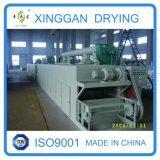 Equipo de sequía de la correa/máquina para los pigmentos orgánicos