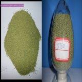 Ondergedompeld LUF Sj601 van het Booglassen voor de Draad van het Roestvrij staal 308L, 309L, 316L, 347L