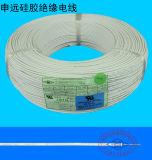 De Draad en Kabel cUL UL 3135 van het Jasje van het silicone