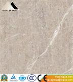Azulejo de suelo de piedra esmaltado Polished rústico de la decoración 600*600m m (JA81030PQD)