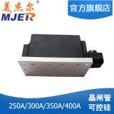 Thyristor MFC 400A 1600V van de Module van de Macht van de Diode Kleine SCR van het Type Silicium Gecontroleerde Gelijkrichter
