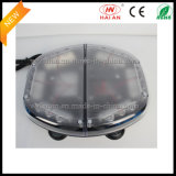 Nuovo Design Dome SMD Warning Beacon Lights con Magnetic Feet