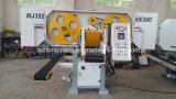 (MJ3928-300) Деревянный ленточнопильный станок/вращая машина ленточнопильного станка лезвия