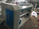 Rtfq-1100c Rebobinador vertical de alta velocidade BOPP de película plástica