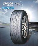 Todos clasifican los neumáticos radiales para todo el coche del terreno