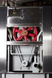 セリウムの公認の産業洗濯機械病院装置