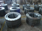 Hyundai Slewing Bearing/Swing Ring/Slewing Ring на Hyundai 130-5 с SGS