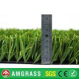25 mm трудно - нося искусственная трава для Landscaping