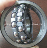Low Price Self-Aligning Ball Bearings 2304k