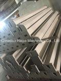 Haijiaの織物機械の最上質の予備品