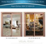La venta caliente colgantes para puertas corredizas entre la cocina y la sala de estar