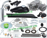 66cc Gas Bike Kit, Gas Bike Motor Kit
