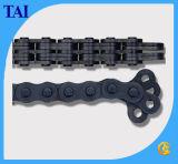 Стандартная стальная поднимаясь цепь (AL866, AL1022)