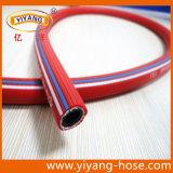 濃紺PVC高圧エア・ホース