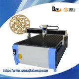1212 bekanntmachender Gravierfräsmaschine CNC-Fräser