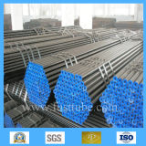 "ASTM A106/A53 GR. Venta directa inconsútil de la fábrica del tubo de acero Sch80 de B 2 """