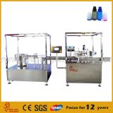 E-Liquid Filling MachineかLiquid Filling Machine/E-Cigarette Filling Machine/E-Juice Filling Machine