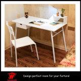 Таблица Labtop мебели домашнего офиса самомоднейшая