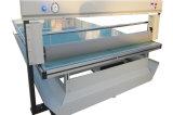 Máquina plana de la laminación de Mefu para los materiales de cristal que laminan la máquina