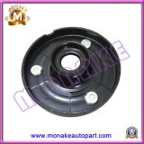 Honda Car (51675-SFE-003)를 위한 싼 Auto Parts Suspension Strut Mount