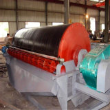 Сепаратор влажного барабанчика магнитный оборудования угольной шахты