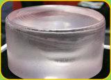 El Mutil-Alambre auto vio la cortadora de la precisión para cortar el metal y la aleación raros, semiconductor, vidrio, de cerámica