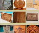 Macchina per incidere 1325 di CNC di Acut per legno, MDF, acrilico