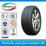 195/65r15 Passenger Car Tyre, Car Tire