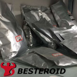 Esteróide elevado 17-Methyltestosteron de Purity, Methyltestosteron para Bodybuilding (CAS: 58-18-4)
