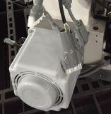 Супер высокая скорость цилиндр кровать блокировки машины (слева режущего устройства и автосалонов обрезки нити) (FIT 662N-35ZD-7)