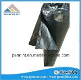 1,2 mm 1,5 mm autoadhesivo betún modificado Impermeabilización de cubierta de membrana