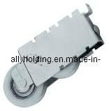 Пластичный/Nylon ролик окна/ролик двери/колесо двери (WW-05)