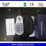 Preço Refractometer portátil de Digitas do mel do auto