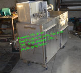 Автоматическая машина шелушения сосиски/машина Peeler сосиски