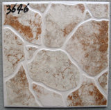 tegels van de Vloer van 30X30cm de Ceramische (3646)