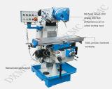 Филировальная машина Xq6226b всеобщая радиальная