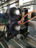 蛋白質の粉砂糖のパッキング機械