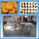 가장 싼 자동적인 작은 건빵 과자 제작자 기계 빵집 장비