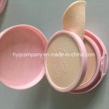 Cuidados com a pele Too Faced 3colors Concealer Powder Makeup Highlighter Concealer